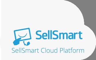 Sellsmart software gestionale Cloud